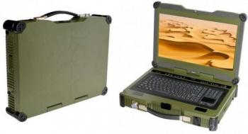 russia has created a indestructible military laptop ppsu 1711