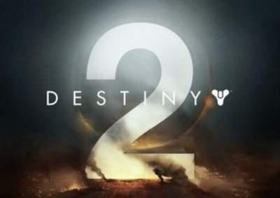 'No Plans' for Destiny 2 on Nintendo Switch