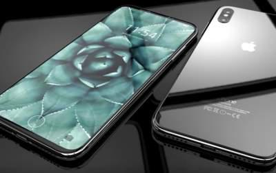 Apple is testing next-gen 5G wireless tech for the iPhone