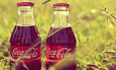 Coca-Cola Amatil Ltd (CCLAY) Reviewed By Analysts