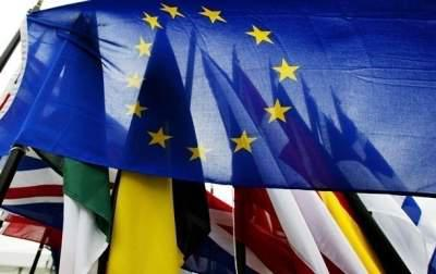 European Union approves visa-free travel for Ukrainians