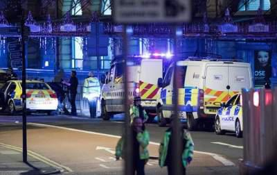 Police name Salman Abedi as bomber who killed 22