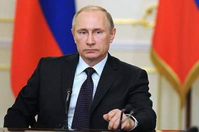 Macron to Host Putin for May 29 Talks on Syria, Ukraine