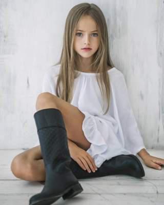 секс фото русская молоденькая