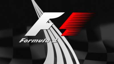 Formula One Reincorporates France, Germany Grand Prix to 2018 Calendar