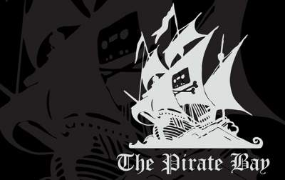 Top EU court says Pirate Bay may be breaching copyright rules