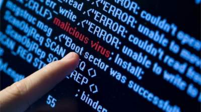WPP, Rosneft, Maersk among companies hit by new cyberattack
