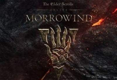 Morrowind Arrives With A Gorgeous 4K Launch Trailer