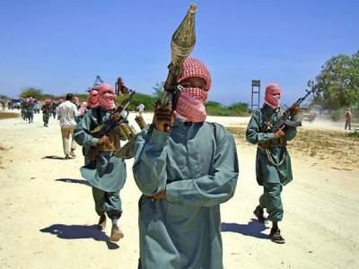 At least 18 killed in restaurant attack in Somalia's Mogadishu