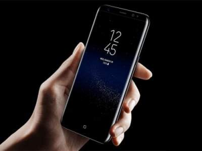 Samsung expects record $12b Q2 profit thanks to chips, Galaxy S8