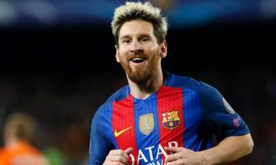 Barcelona star set to sign new deal with Catalan giants
