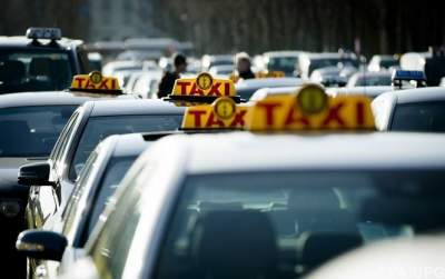 Russian Tech Giant Yandex Merges Taxi Service with Uber