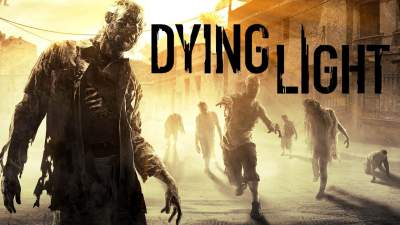 Dying Light to Receive 10 Free DLC Drops in the Next Year