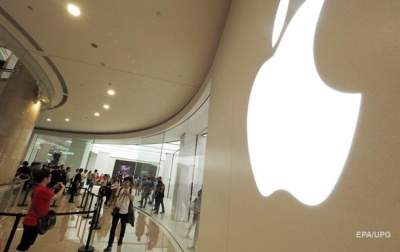 Apple Granted License to Test 5G Wireless Broadband