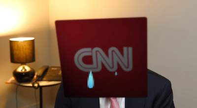 CNN figures out the identity of the Reddit wrestling video creator
