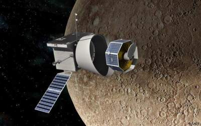 EU, Japan move closer to Mercury mission