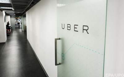 Uber combines biz with 'Google of Russia'