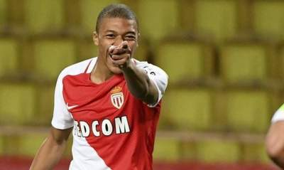 Ramos: Door open for Mbappe at Real Madrid