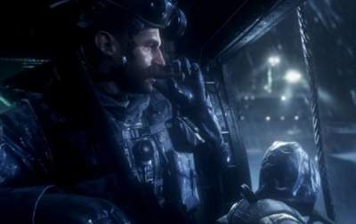 Call of Duty: Modern Warfare Remastered is Now Standalone Title