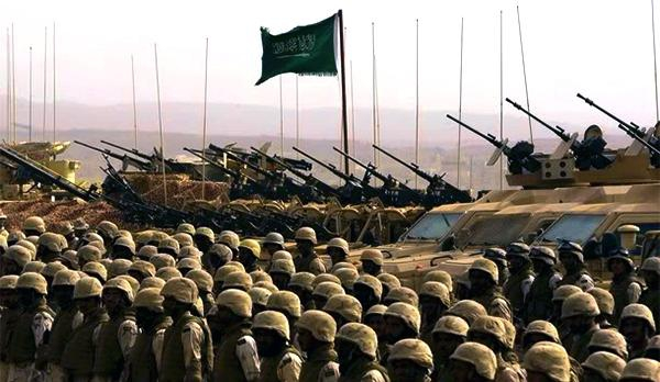 Saudi-led coalition bars UN, BBC flight to Yemen