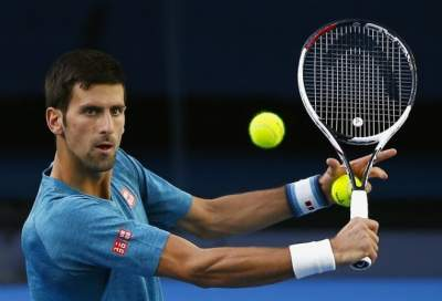 Djokovic due to injury sidelined for three months