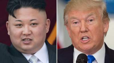China tightens noose on North Korea but warns Trump over trade