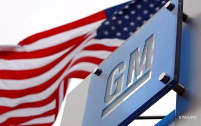 GM recalls almost 700000 trucks for steering defect