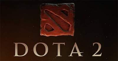 AI beats top 'Dota 2' players in one-on-one matches