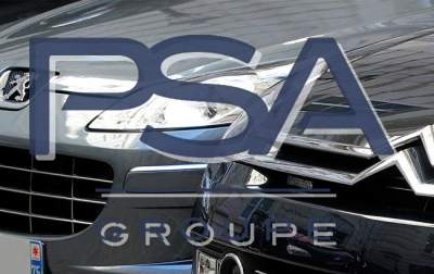 PSA completes deal for Vauxhall and Opel