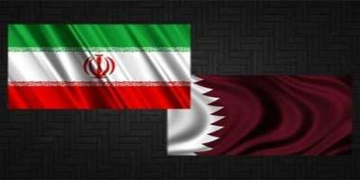 Qatar restores diplomatic ties with Iran after about one year of severance