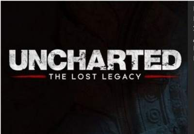 Uncharted 4 Multiplayer to Add Lost Legacy Villain