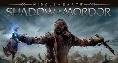 Shadow of War trailer shows of monsters of Mordor