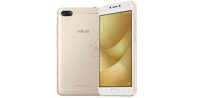 Asus ZenFone 4 Specs Unveiled by Known Leakster