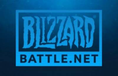 Blizzard's Battle.net Gets A New Name