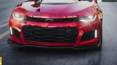 Ubisoft Announces The Crew 2 Release Date With Gameplay Trailer