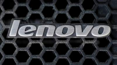 Lenovo Slips To Loss In Q1
