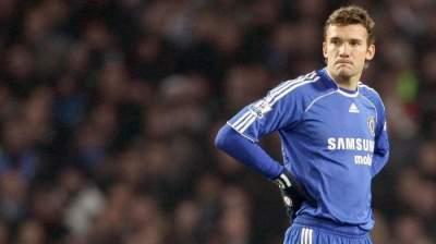 Borussia Dortmund sign Andriy Yarmolenko after Ousmane Dembele exit