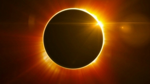 Great American total solar eclipse to occur after 38 years