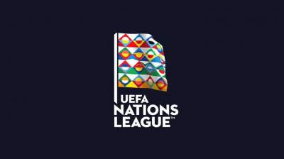 Everton, Hajduk Split fined over crowd trouble in Europa League playoff