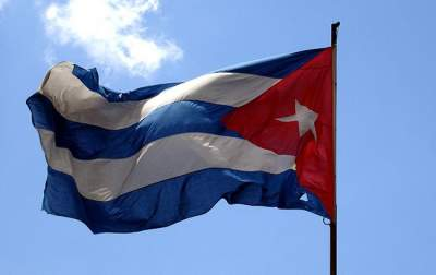 Mysterious Cuba 'attacks' cause USA  to cut embassy staff, issue travel advisory