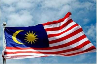 Travel ban to North Korea not affecting Malaysians - Matta