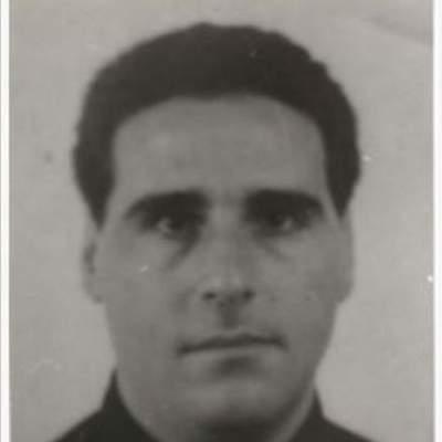 In Uruguay, arrested the famous Italian mafia