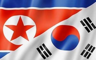 S.Korea to offer $8mn aid to N.Korea