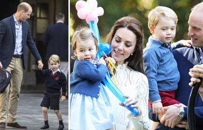 Woman arrested after gaining access to Prince George's school