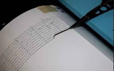 5.4-magnitude quake jolts SW China