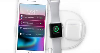 I don't think T-Mobile understands how the new Apple Watch works