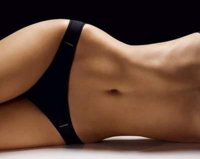 Восемь эффективных способов быстро сбросить лишний вес
