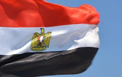 Egypt: 14 policemen killed in shootout