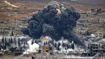 В Сирии погибли еще двое российских военных, - СБУ