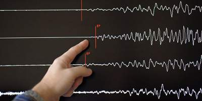 New AI system can predict earthquakes